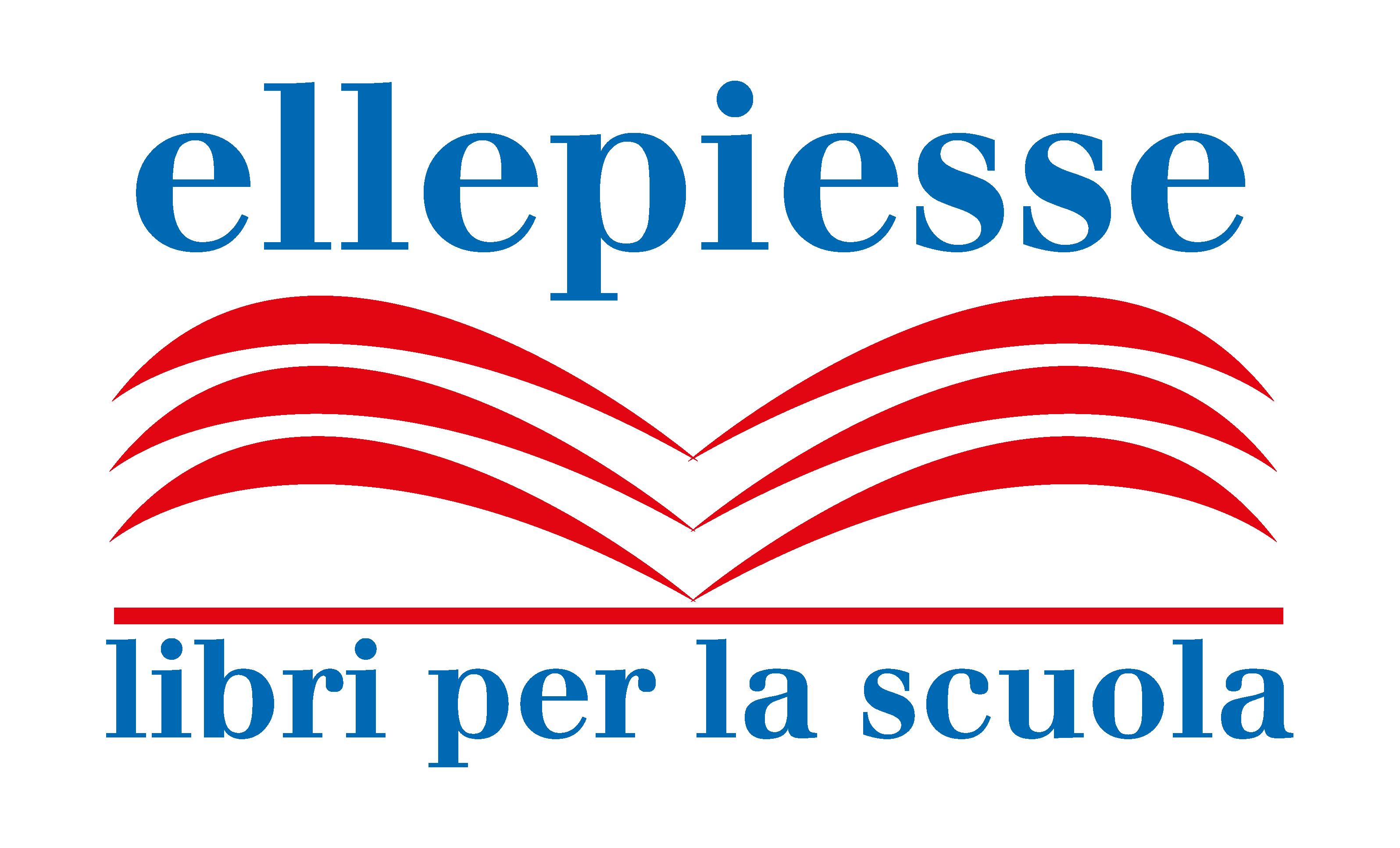Ellepiesse Edizioni