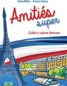 amities_super