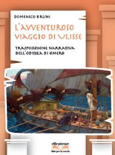 l-avventuroso-viaggio-di-ulisse