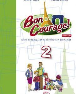 boncourage2