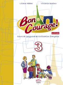boncourage3