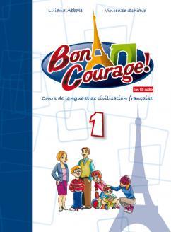 bon-courage1