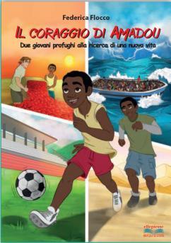 Il-coraggio-di-Amadou