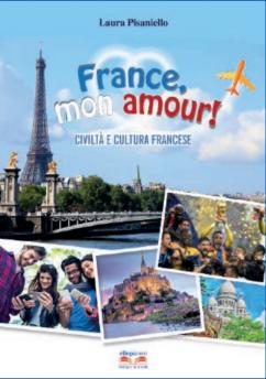 france-mon-amour