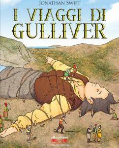 I-viaggi-di-Gulliver