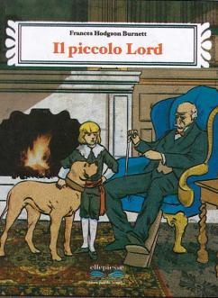 il_piccolo_lord