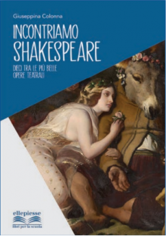 incontriamo-shakespeare