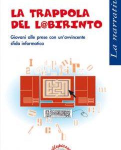 la-trappola-del-labirinto