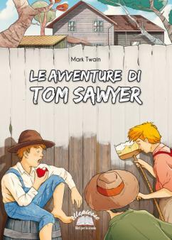 le-avventure-di-tom-sawyer