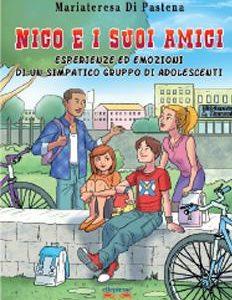 Nico e i suoi amici