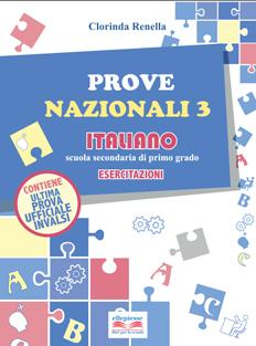 prove nazionali 3 italiano