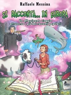 Si Racconta in Europa