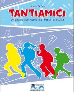 Tantiamici