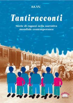 TantiRacconti